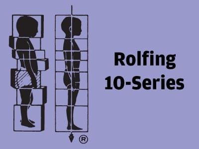 10-series guide